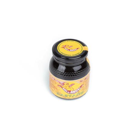 Miel de Castaño a domicilio o recogida en tienda Nucal Picassent