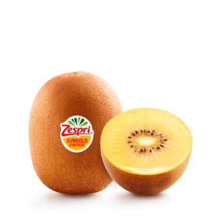 Kiwi Amarillo Zespri a domicilio o recogida en tienda Nucal Picassent