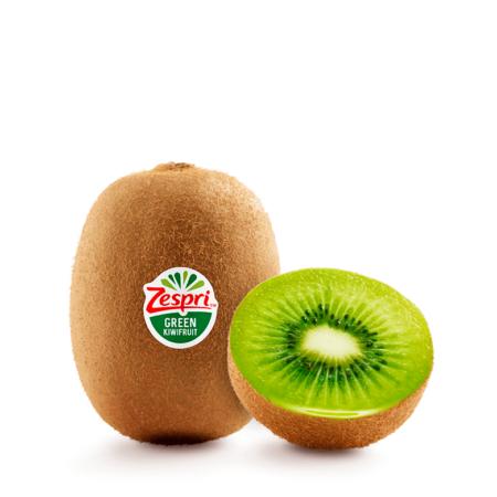Kiwi Verde Zespri a domicilio o recogida en tienda Nucal Picassent