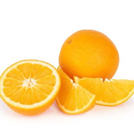 Naranjas a domicilio o recogida en tienda Nucal Picassent