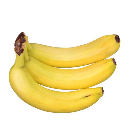 Bananas a domicilio o recogida en tienda Nucal Picassent