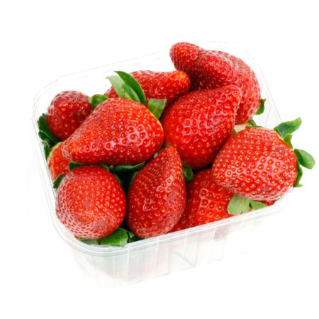 Fresas y fresones a domicilio o recogida en tienda Nucal Picassent