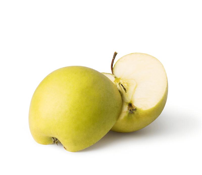 Manzana Golden a domicilio o recogida en tienda Nucal Picassent