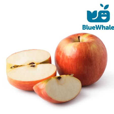 Manzana Fuji Blue Whale a domicilio o recogida en tienda Nucal Picassent