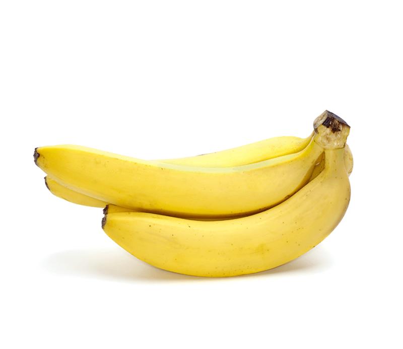 Plátano de Canarias a domicilio o recogida en tienda Nucal Picassent