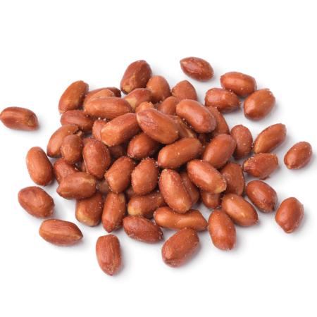 Cacahuete Frito Piel Sal a domicilio o recogida en tienda Nucal Picassent