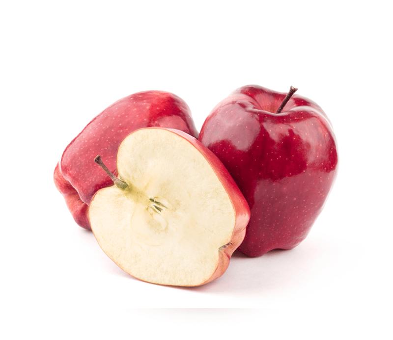 Manzana Delicious a domicilio o recogida en tienda Nucal Picassent