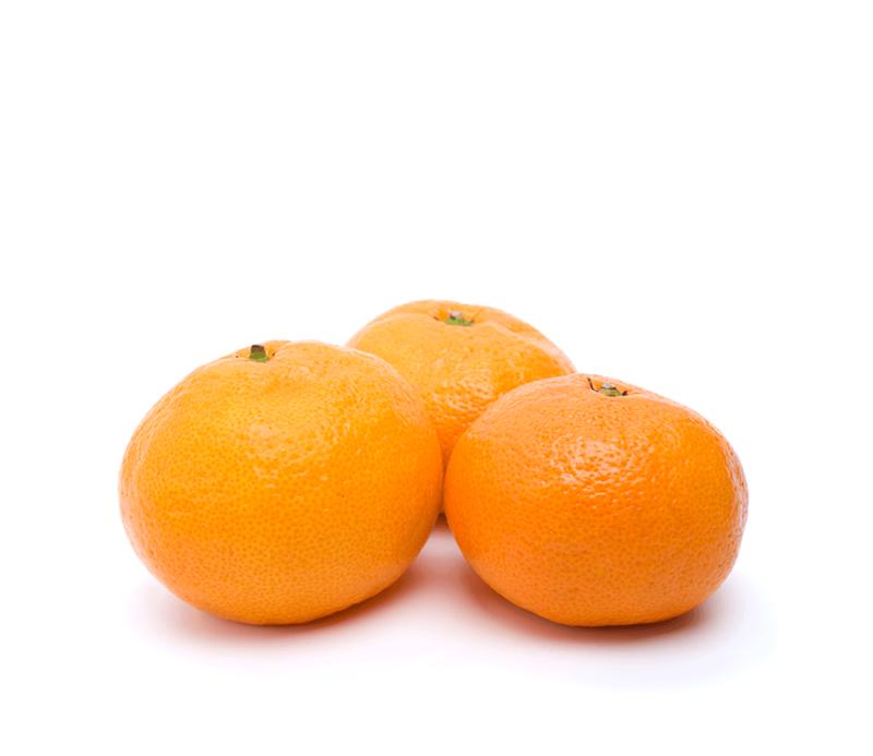 Mandarinas a domicilio o recogida en tienda Nucal Picassent