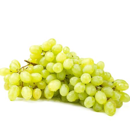 Uva blanca sin pepitas a domicilio o recogida en tienda Nucal Picassent