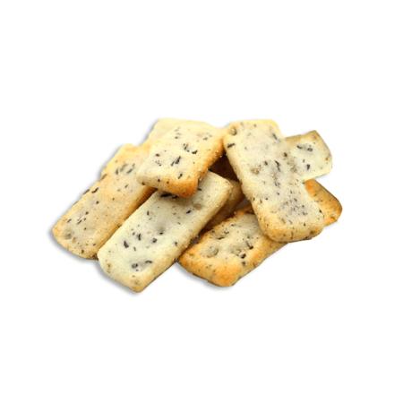 Galletas de Soja a domicilio o recogida en tienda Nucal Picassent