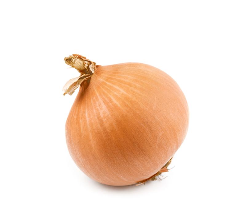 Cebolla Seca a domicilio o recogida en tienda Nucal Picassent