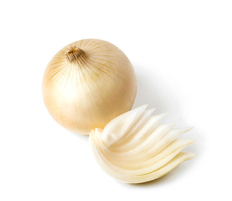 Cebolla Dulce a domicilio o recogida en tienda Nucal Picassent