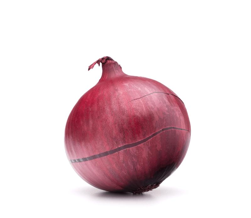 Cebolla Roja a domicilio o recogida en tienda Nucal Picassent