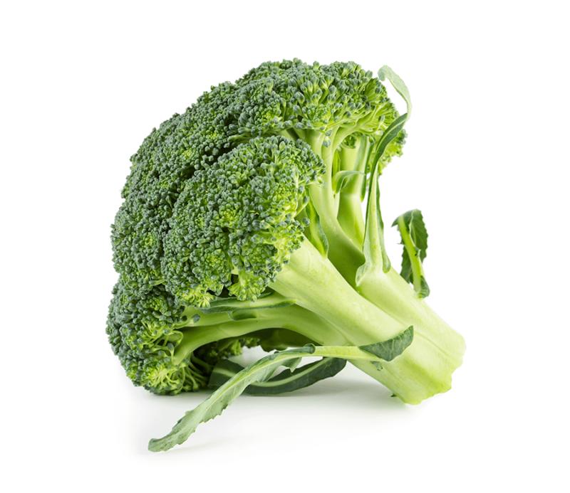 Brócoli a domicilio o recogida en tienda Nucal Picassent