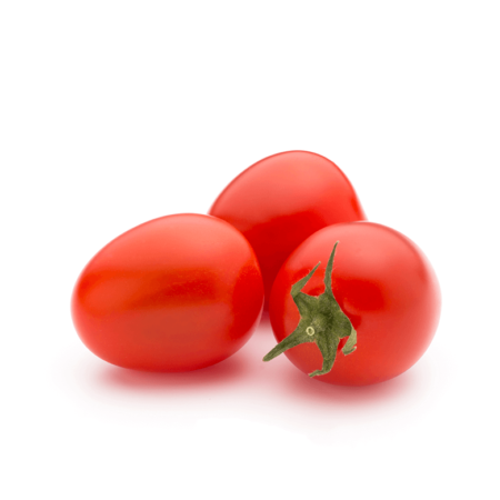 Tomate Pera a domicilio o recogida en tienda Nucal Picassent