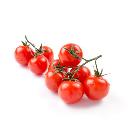 Tomate Cherry a domicilio o recogida en tienda Nucal Picassent