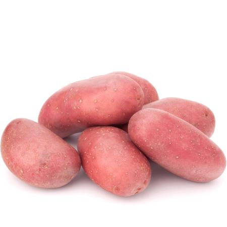 Patata Roja (cocer) a domicilio o recogida en tienda Nucal Picassent