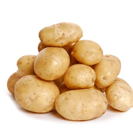 Patata Agría (freír) a domicilio o recogida en tienda Nucal Picassent