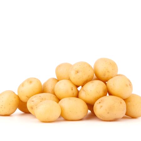 Patata Nueva a domicilio o recogida en tienda Nucal Picassent