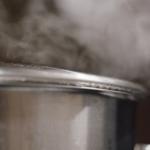 Recetas para 4 personas de arroz con fesols i naps en Nucal tienda online de Picassent