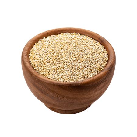 Quinoa a domicilio o recogida en tienda Nucal Picassent